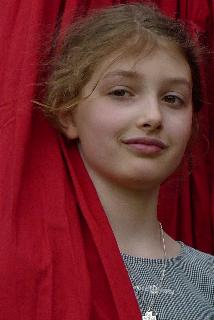 Lilli Hat Mord Ist Nichts Für Junge Damen Extrem Gut Gefallen